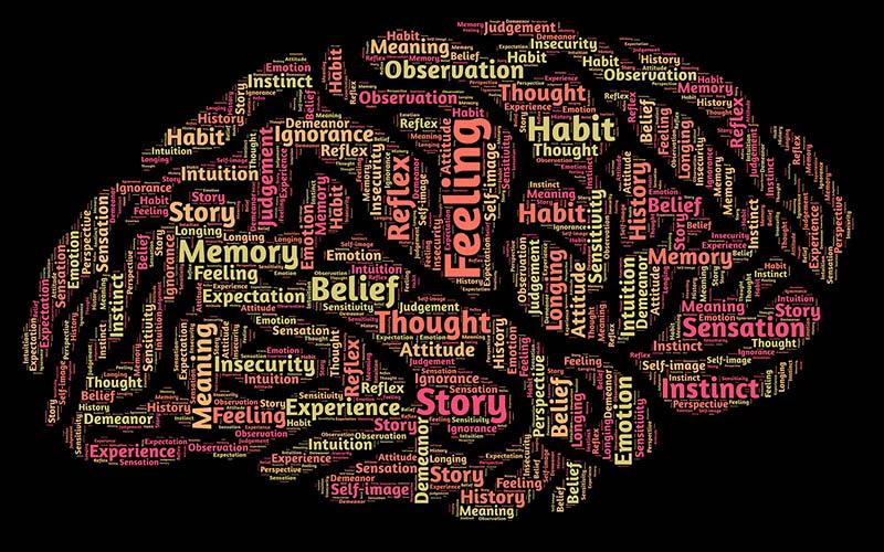 Escape Rooms Good For Brain